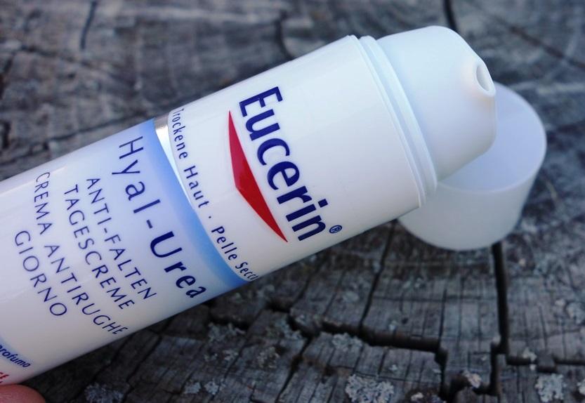 Eucerin Hyal-Urea