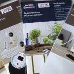 Gewinnspiel! 2 Sets mit Living Produkten von Avery Zweckform gewinnen