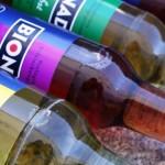 Bionade im Test – Das biologische Erfrischungsgetränk