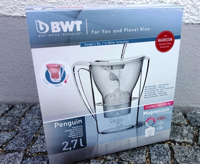 BWT Penguin