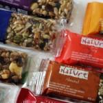 Taste of Nature Müsliriegel organisch im Test