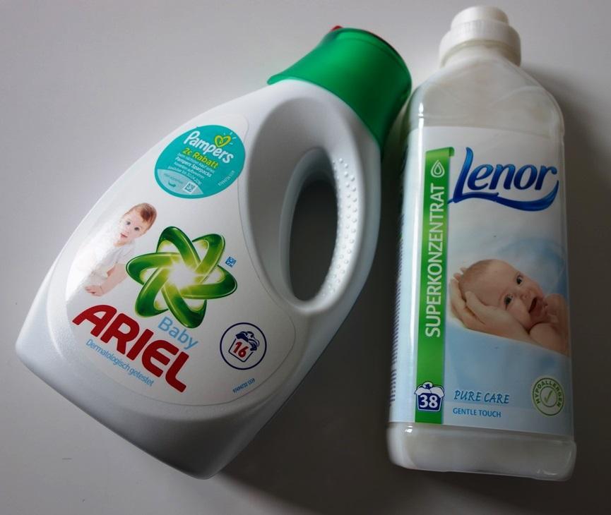 Ariel Lenor