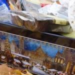 Nürnberger Truhe vom Spezi-Haus im Geschenke-Service