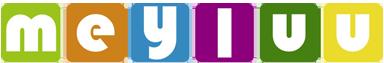 meyluu-logo