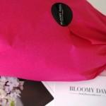 Blumen im Abo bestellen bei Bloomy Days