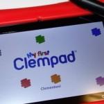 Testbericht Mein erstes Clempad 5.0 Clementoni