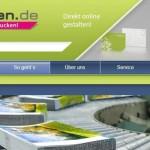 Shopvorstellung: drucken.de – Die Online-Druckerei