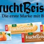 20 Produkttester gesucht: FruchtBeisser von Schneekoppe