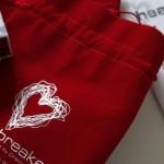 Heartbreaker Schmuck – eine Herzenssache