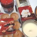 Bolsius Aromatic Winter Harmony für ein gemütliches Zuhause