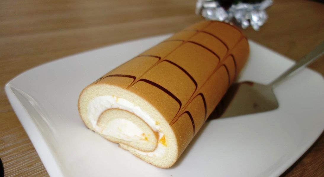 Coppenrath & Wiese: Käse-Sahne