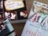 Romane von Heyne