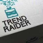Vorstellung TrendBox von TrendRaider