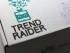 TrendBox TrendRaider