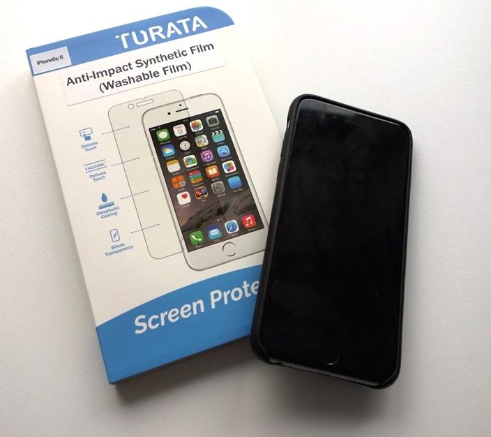 Turata Smartphonezubehör