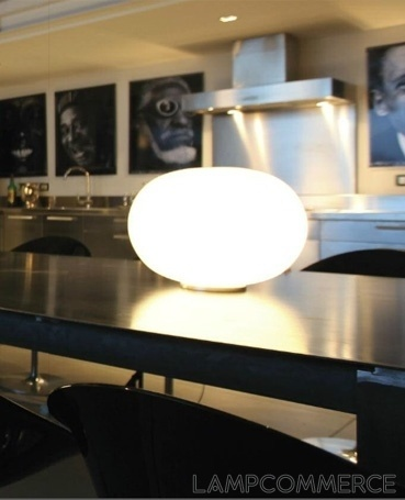 lucciola-36-tischlampe