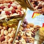 Studentenfutter von Farmer´s Snack – So schlau macht Studentenfutter