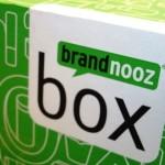 brandnooz Box Februar 2016 im Test