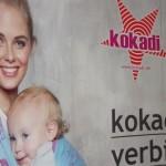 Diono & kokadi Blogger-Event in München – Mobil mit Kind