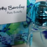 Parfumtest: Betty Barclay Pretty Butterfly