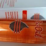 Gewinnspiel! 3x Bi-Oil – das Experten Hautpflegeöl – gewinnen