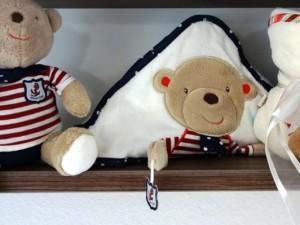 Babyprodukte von babyFehn