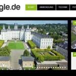 Vorstellung high angle – Luftbilder und Luftaufnahmen
