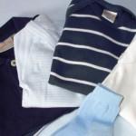 Günstige Babykleidung einkaufen bei wellyou