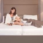 Shopvorstellung matrazzo® – Eine Matratze zum selber konfigurieren