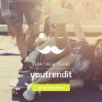 youtrendit: Die Online-Plattform für Trendsetter