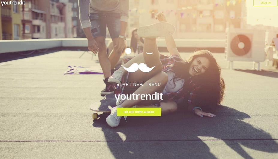 youtrendit
