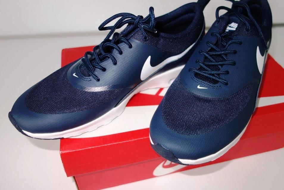 Schuhe online kaufen bei OTTO viele Modelle von Sneaker bis High Heels Entdecken Sie Ihre perfekten Schuhe für jeden Anlass! Jetzt shoppen!
