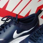 Schuhe online einkaufen bei 2Sneakers