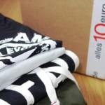 Online günstig einkaufen bei alles10Euro.de