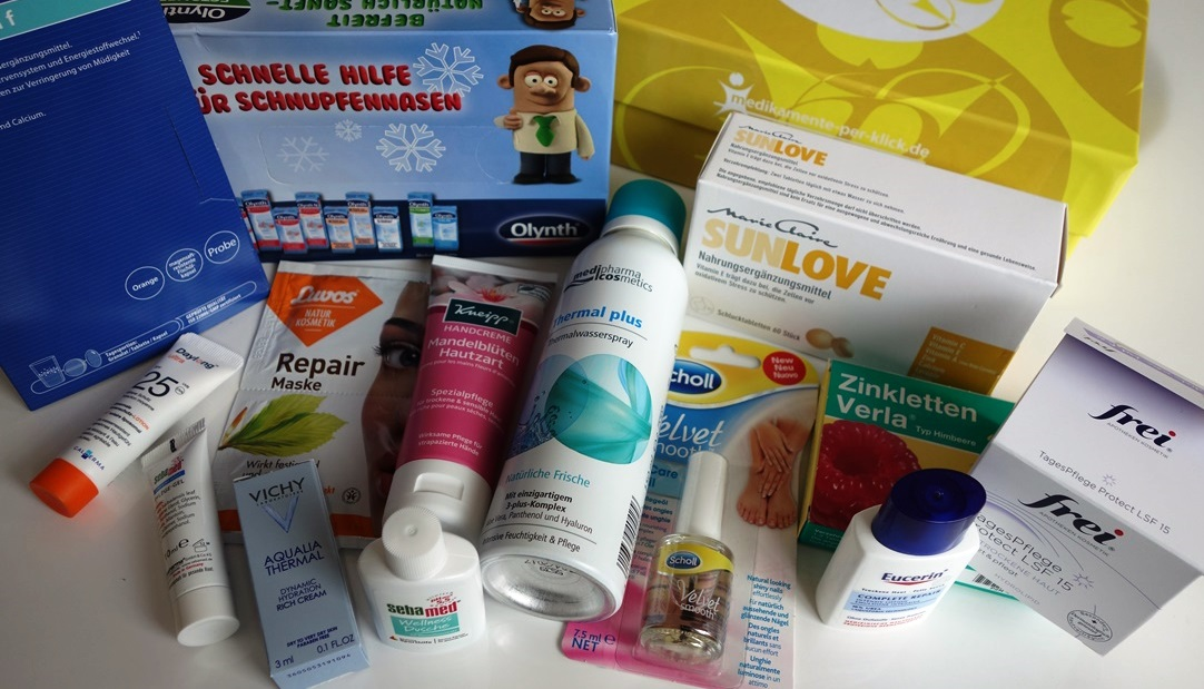 medikamente-per-klick Box Mai 2016