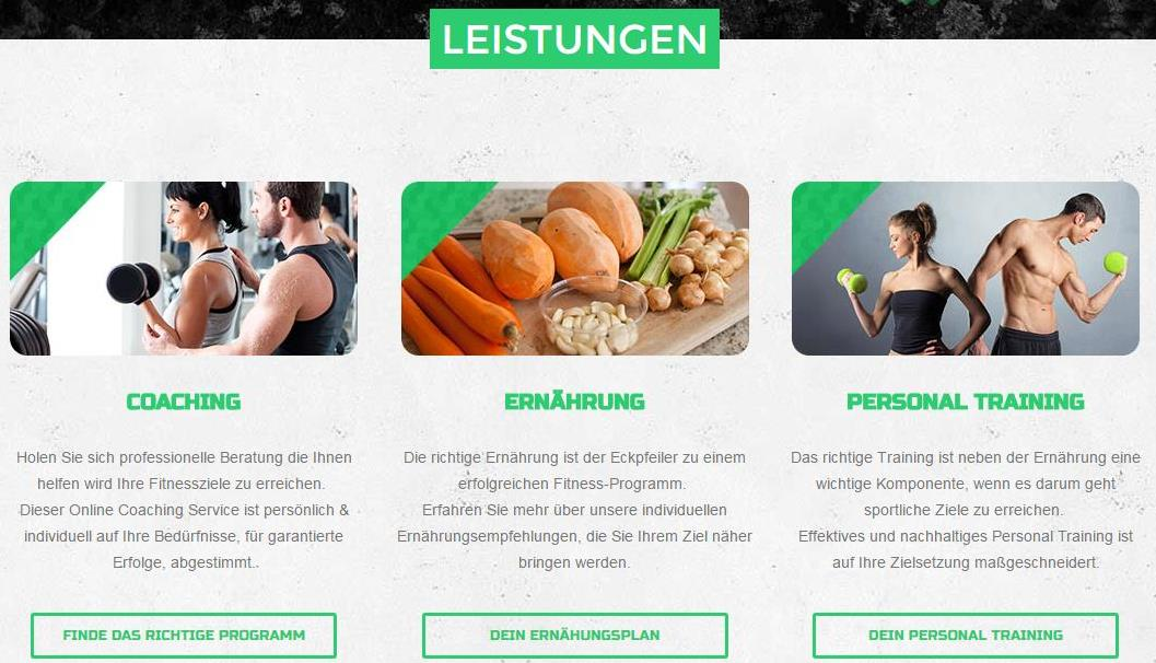 fit mit plan 2