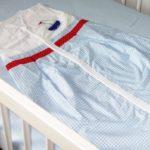 Pinolino Babyschlafsack Schiff Ahoi im Test