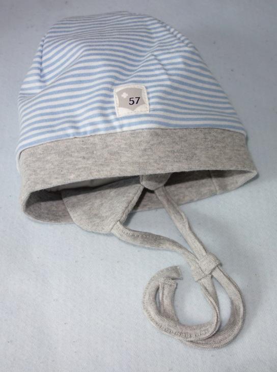 Mütze Santta