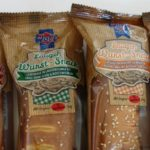 Laugen-Wurst-Snack von Wolf im Test