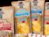 WOLF_Laugen-Wurst-Snack_Packshot-Zusammenstellung - Kopie