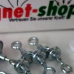 Shopvorstellung magnets4you – Alles rund um Magnete