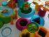 Cotoons Activity-Spieltisch von Smoby