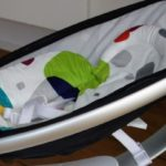 4moms mamaRoo Babywippe im Test