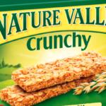 brandnooz sucht 2.000 Tester für Nature Valley™ Müsli-Riegel