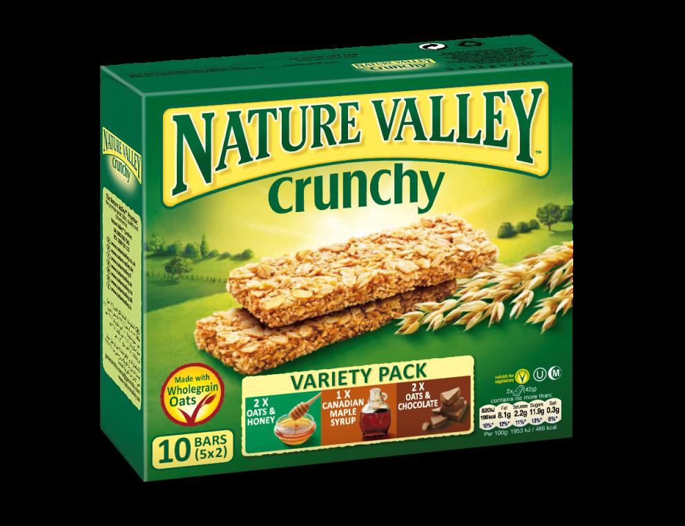 NV_Packshots 3D_crunchy_VP_ohne_2