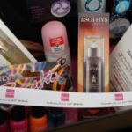 Unboxing beautypress News Box im Juni 2016