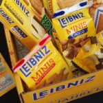 Leibniz Family Box im Unboxing