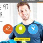 RendoFit: Fit werden mit dem Stufenprogramm