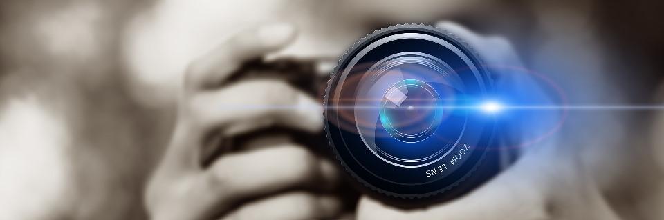 fotokalender kamera