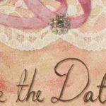 Keine Zeit zum selber machen  – Hochzeitskarten drucken